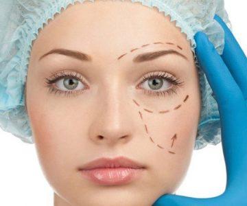 Рекомендации после пластики лица