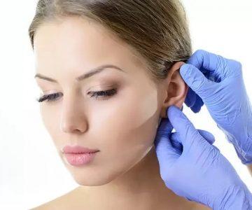 Рекомендации после операции пластики ушных раковин