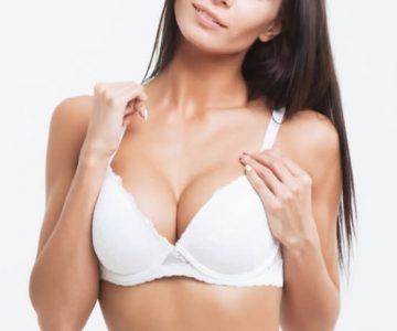 Рекомендации после операции на молочные железы